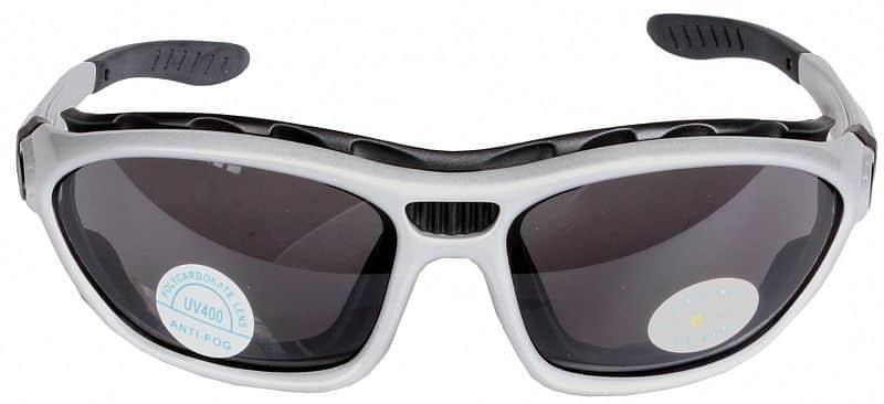 S32 brýle na běžky 3160677c86a