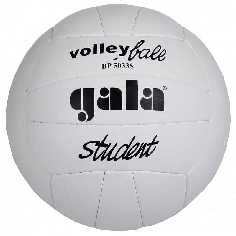 BP5033S Student volejbalový míč