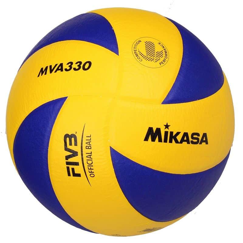 MVA 330 volejbalový míč