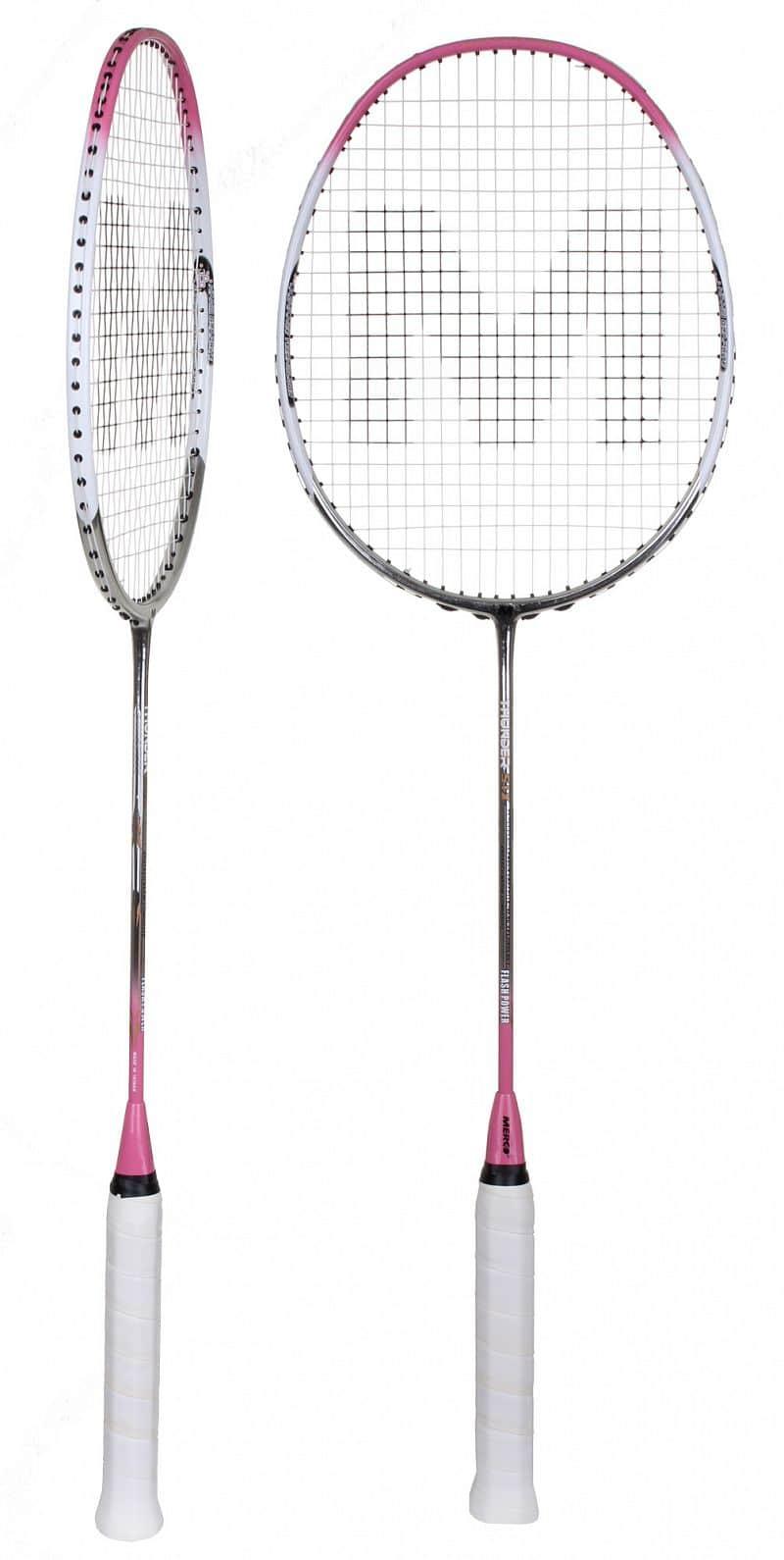 Thunder Six badmintonová raketa