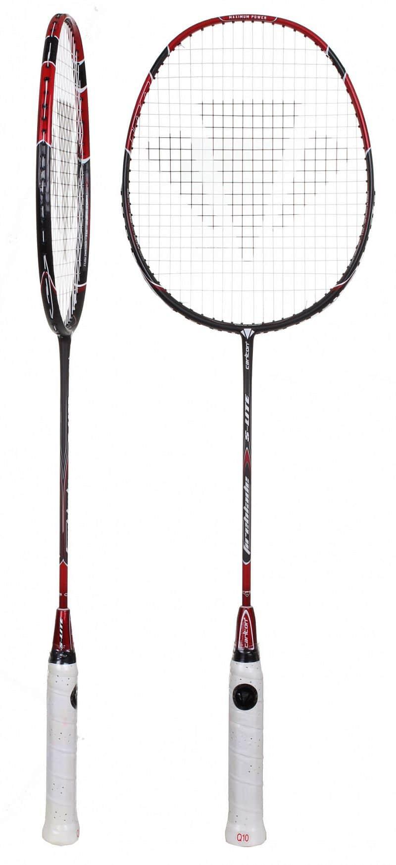 Fireblade ISO S Lite badmintonová raketa