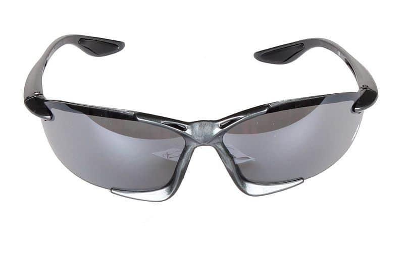 S13K sportovní brýle s výměnnými zorníky f0f8af3aa5e