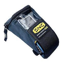 brašna na řidítka 500 s kapsou na mobil
