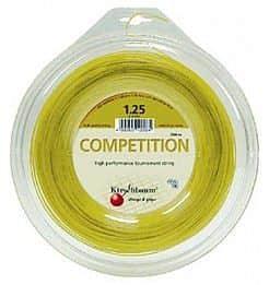 Competion tenisový výplet  200m