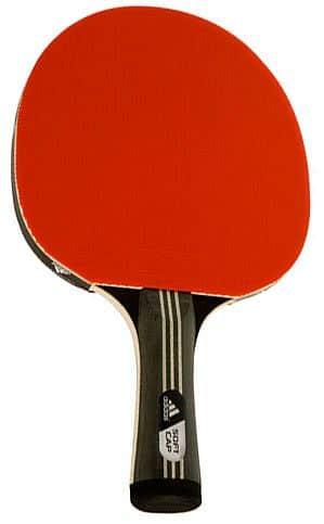 Club II pálka na stolní tenis