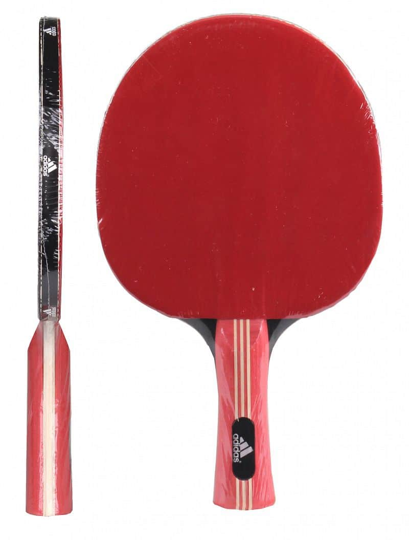Star II pálka na stolní tenis