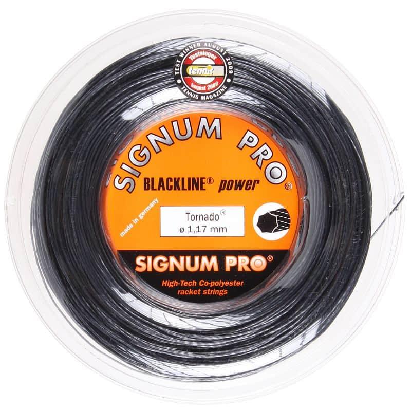 Signum Pro TORNADO 200m 1,23mm