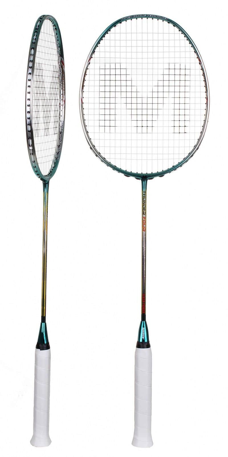 Thunder Four badmintonová raketa