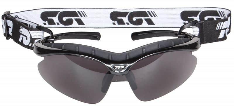 R12 okuliare na bežky  ae3d2080278