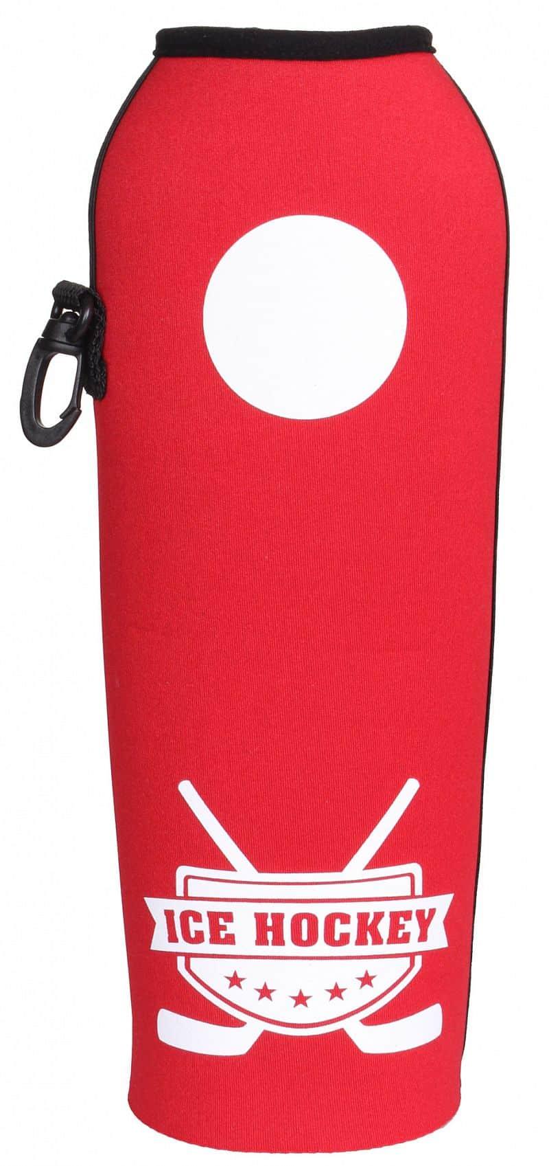 thermoobal Cooler sport na láhev objem: 500 ml