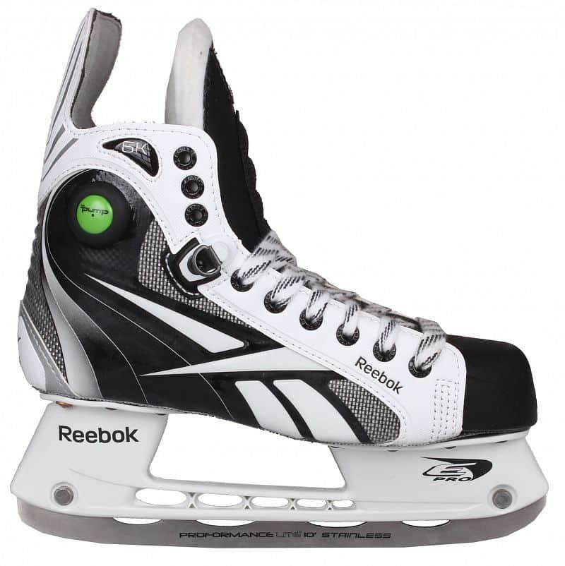 Hokej - Reebok  37bb73bc13
