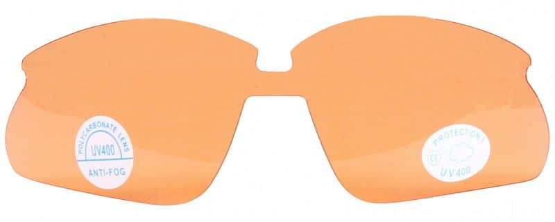 ... R12 okuliare na bežky fbcbd2d9f16