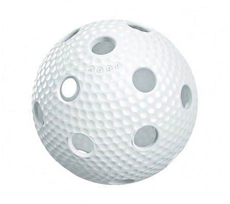 Aero Ball florbalový míček