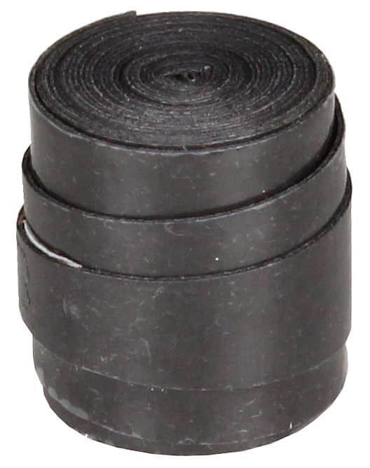 Pro Overgrip Sensation omotávka tl. 0,4mm