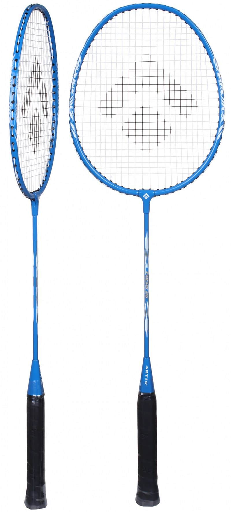 Focus 20 badmintonová raketa