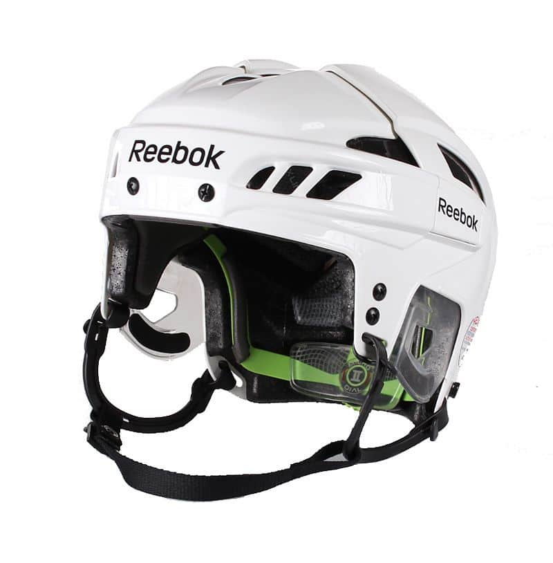 11K hokejová helma