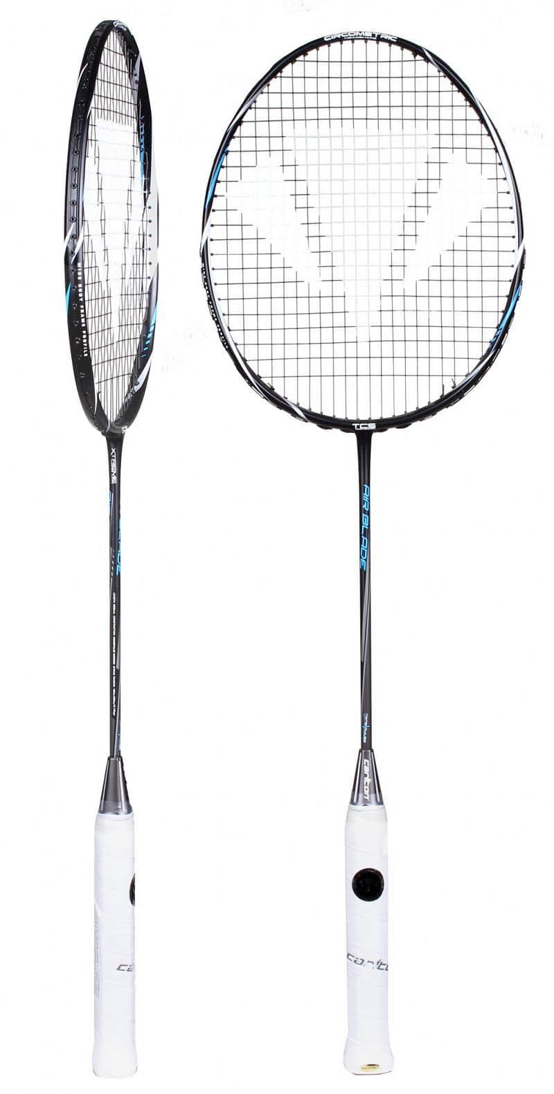 Air Blade badmintonová raketa