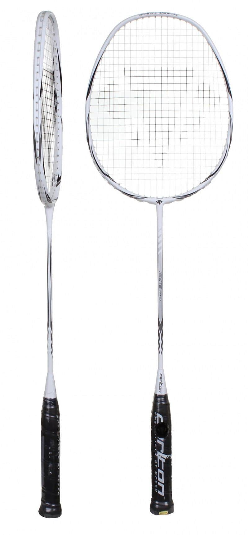 Ignite Rapid badmintonová raketa