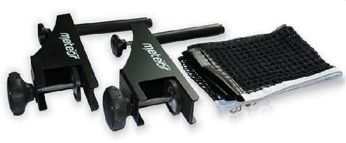 Professional síťka s držákem na stolní tenis