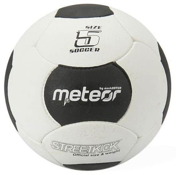 Streetkick fotbalový míč