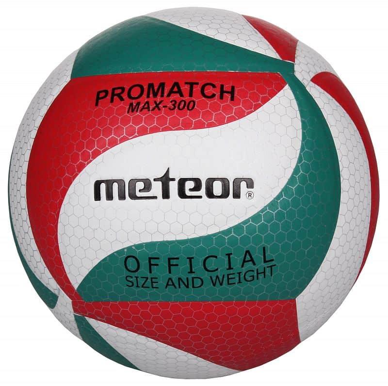 Max-300 volejbalový míč
