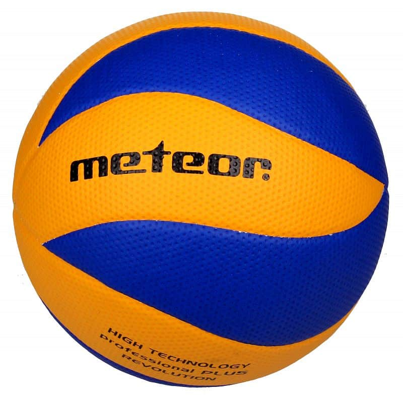 Professional Plus Revolution volejbalový míč