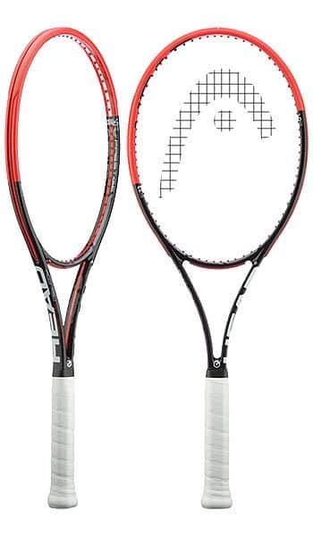 Graphene Prestige REV PRO 2014 tenisová raketa