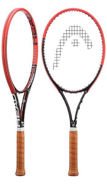 Graphene Prestige PRO 2014 tenisová raketa