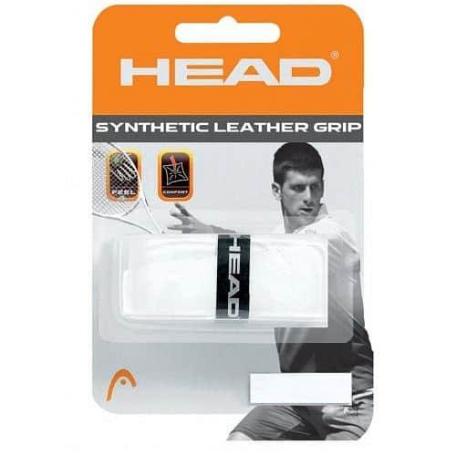 Synthetic Leather Grip základní omotávka