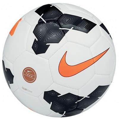 Club Team 2013 fotbalový míč