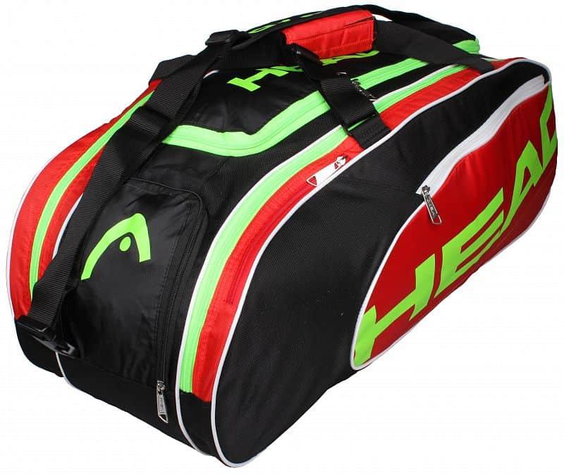 Elite All Court 2014 taška na rakety
