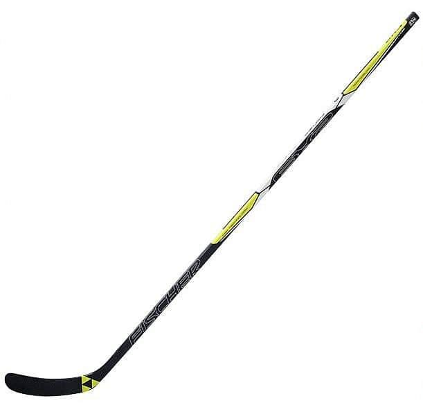 FX2 Senior Grip 14/15 kompozitová hokejka