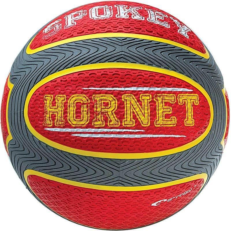 Hornet basketbalový míč