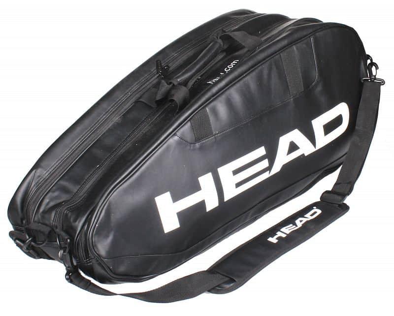 Original Combi 2014 taška na rakety