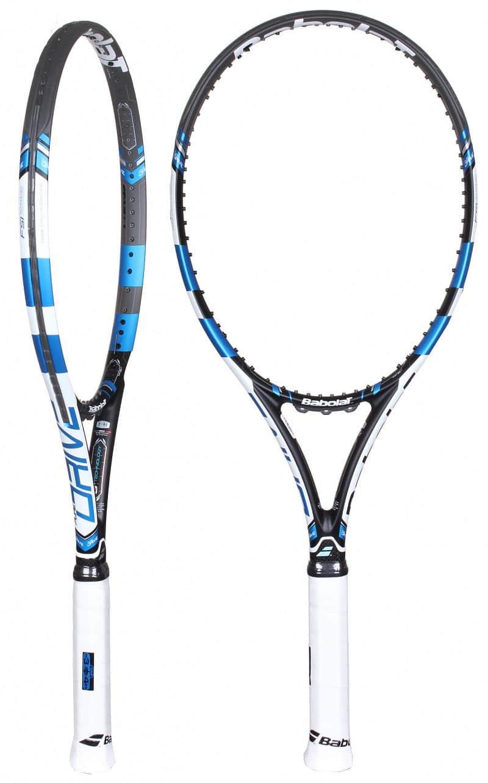 Pure Drive 2015 tenisová raketa G3