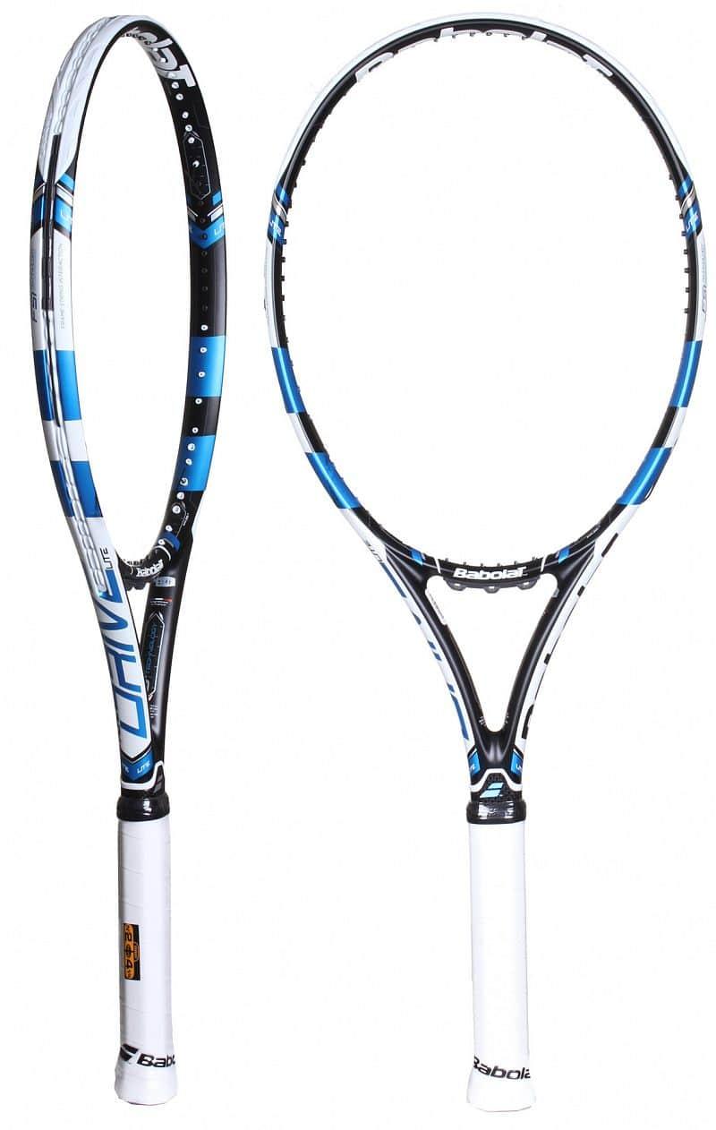 Pure Drive Lite 2015 tenisová raketa G2