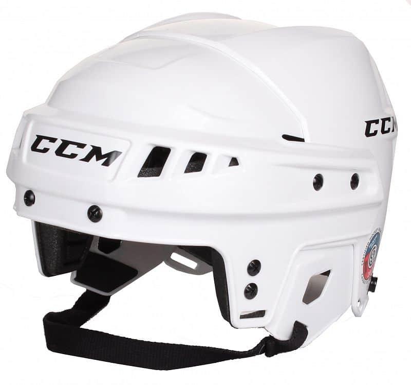 HT V04, 2014 hokejová helma
