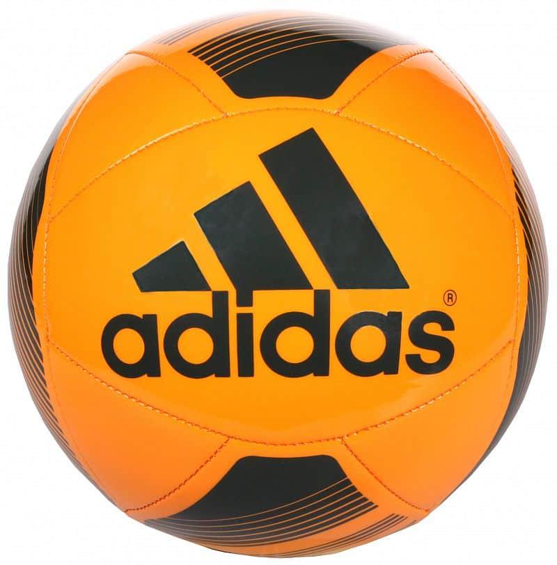 EPP Glider fotbalový míč