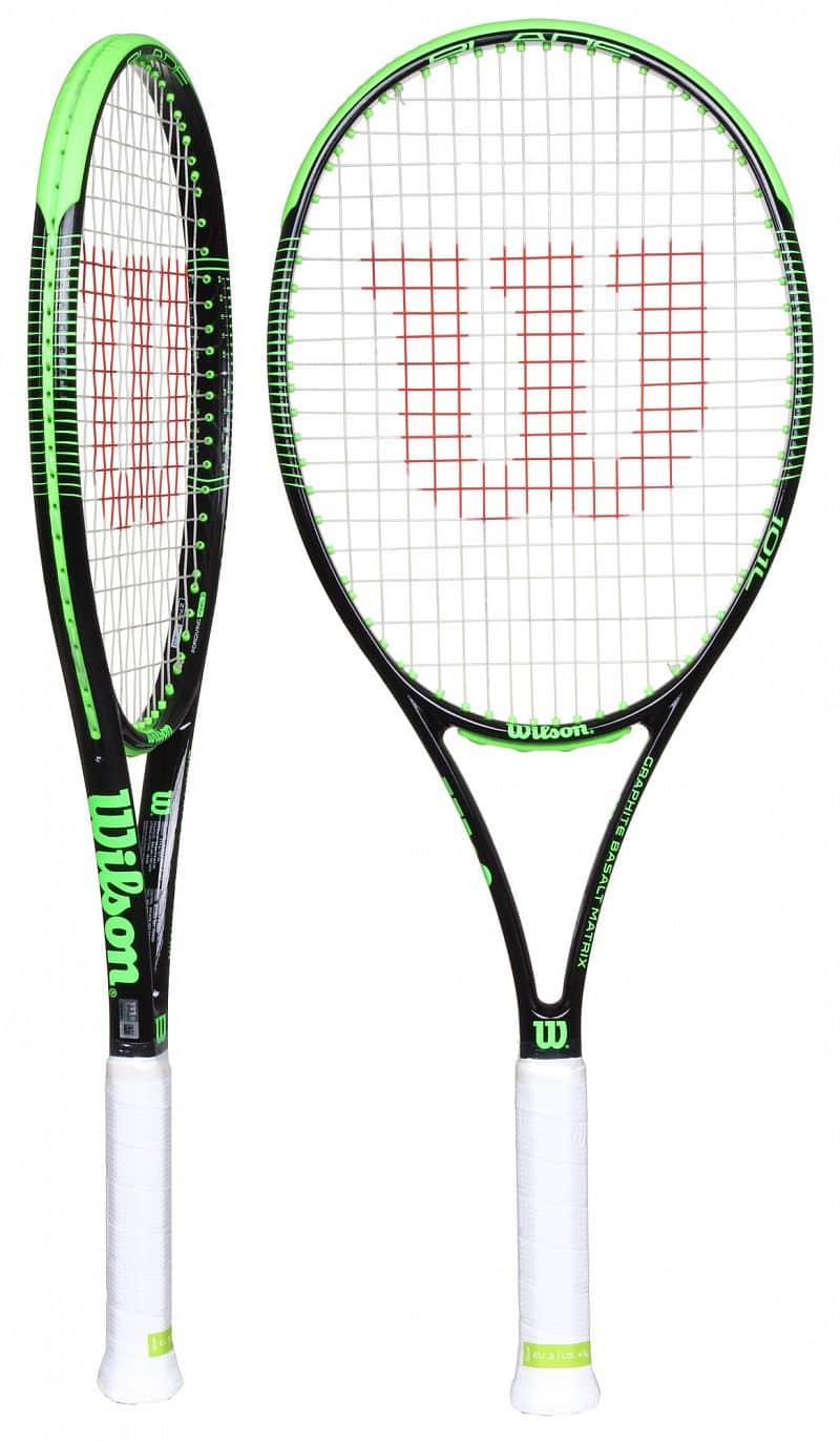 Blade 101L 2015 tenisová raketa G2