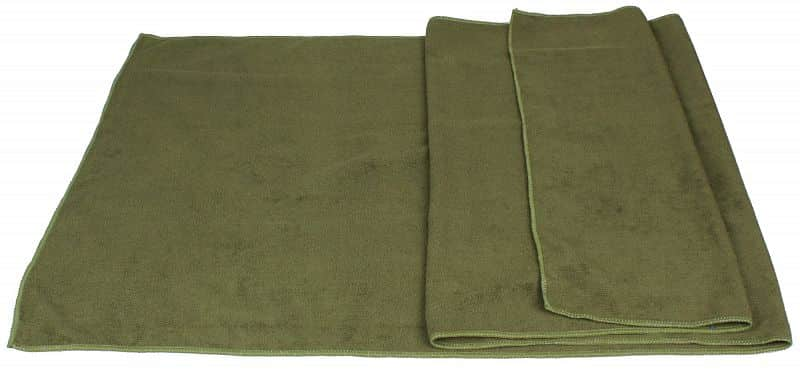 ručník Yoga 61x173cm