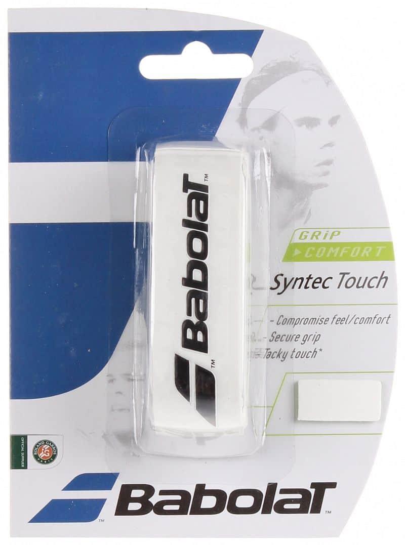 Syntec Touch základní omotávka