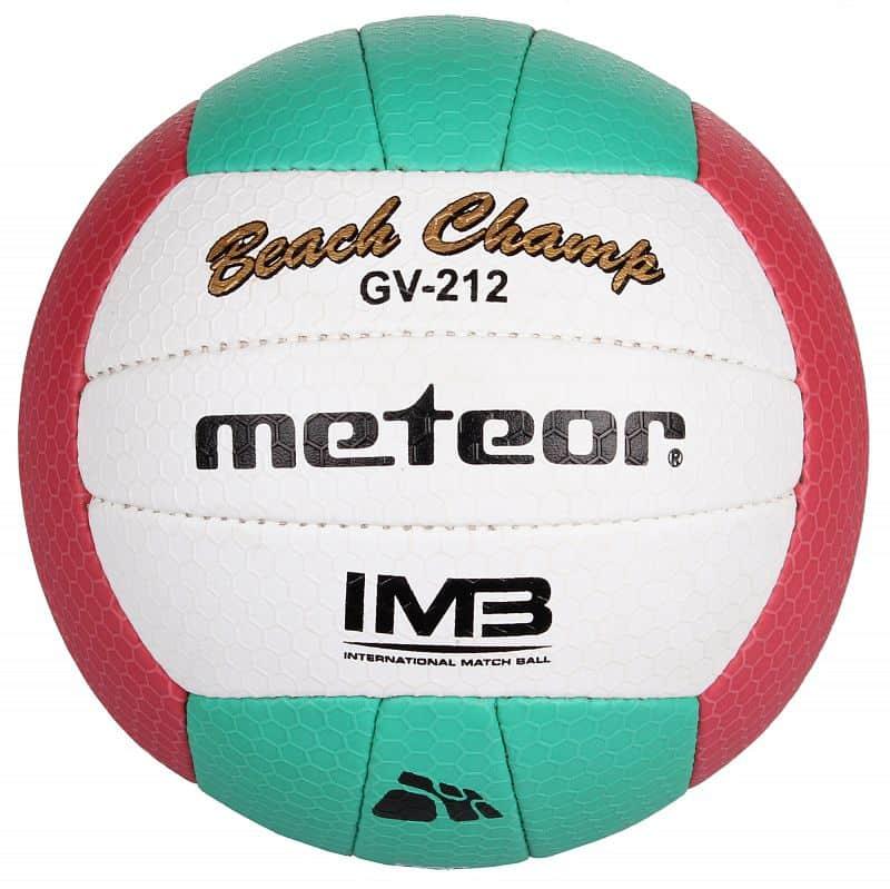 Legend volejbalový míč