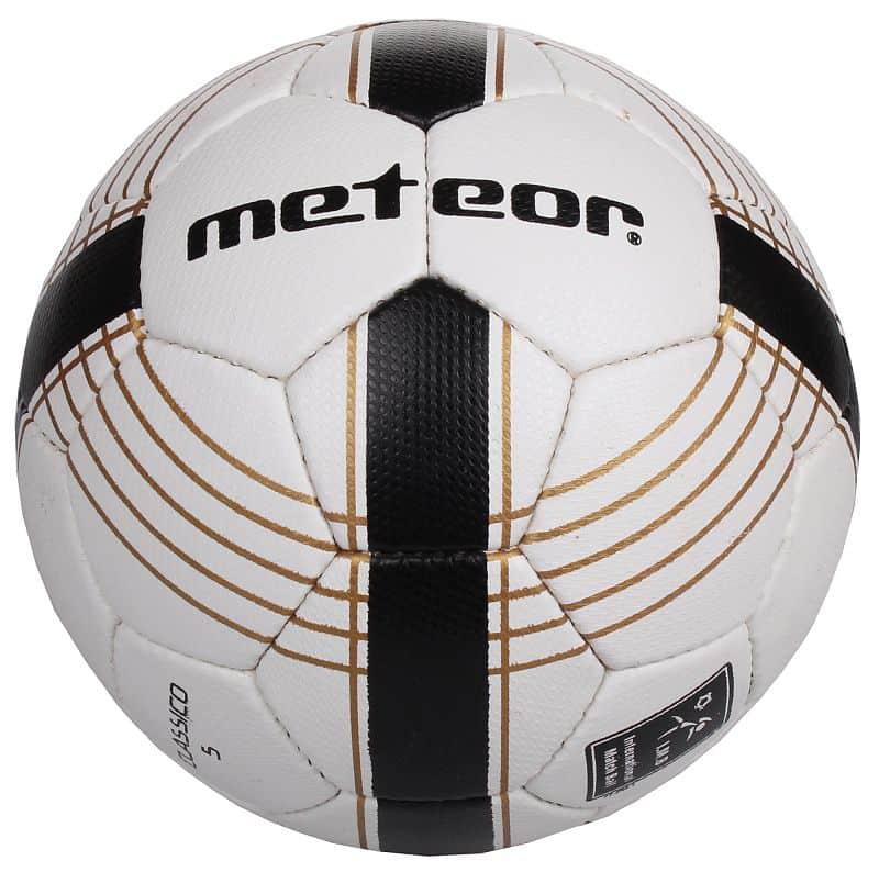 Classico fotbalový míč