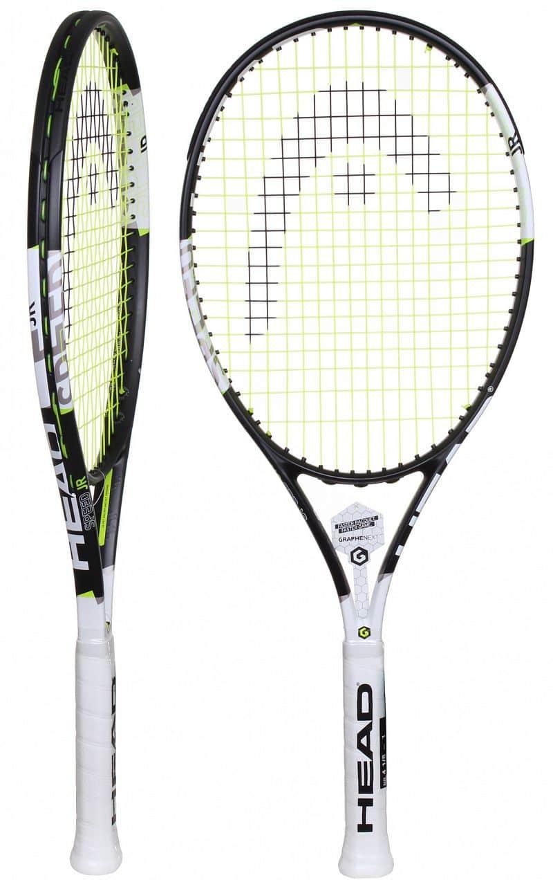 Graphene XT Speed JR. 2015 juniorská tenisová raketa