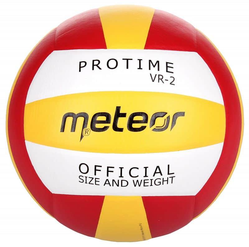 VR-2 volejbalový míč