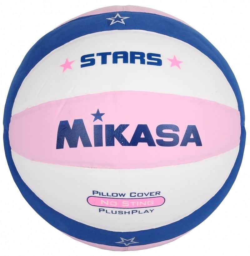 VSV300 Stars volejbalový míč