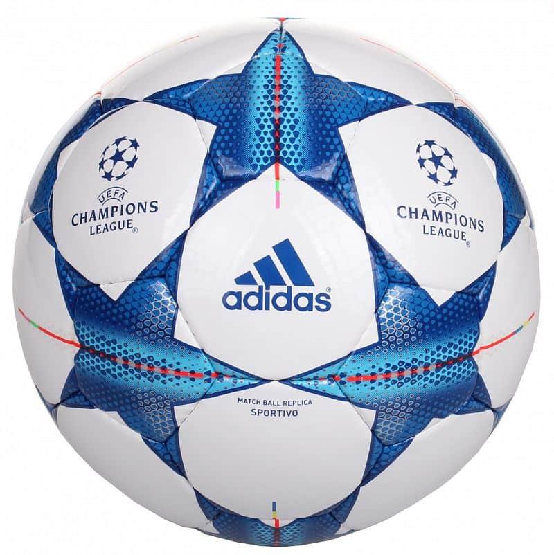Finale 15 Sportivo fotbalový míč