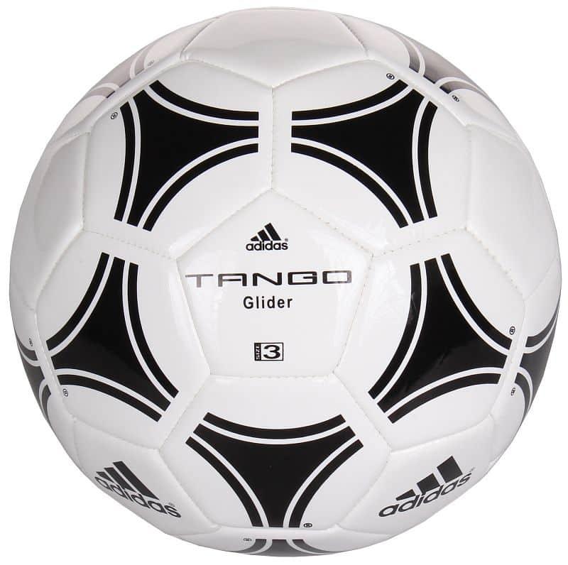 Tango Glider fotbalový míč č. 3