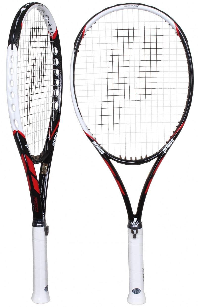 Red LS 105 tenisová raketa G2