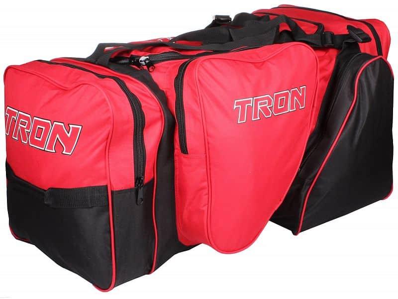 """Locker Bag SR hokejová taška 36"""";navy"""